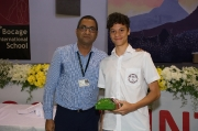 Prize Giving_101