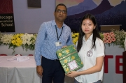 Prize Giving_102