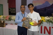 Prize Giving_103