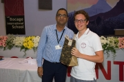 Prize Giving_104