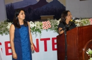 Prize Giving_110