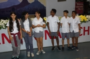 Prize Giving_111