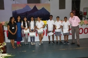 Prize Giving_112