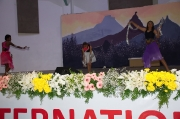 Prize Giving_12