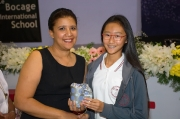 Prize Giving_20