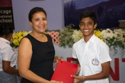 Prize Giving_22