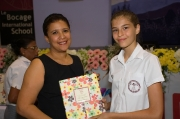 Prize Giving_24