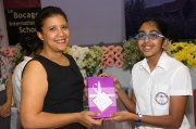 Prize Giving_26
