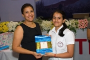 Prize Giving_27