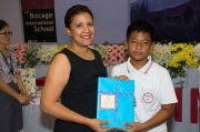 Prize Giving_28
