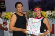 Prize Giving_29