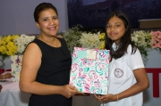 Prize Giving_30