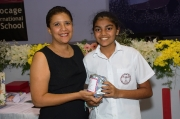 Prize Giving_32