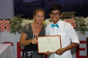 Prize Giving_35