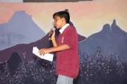 Prize Giving_37