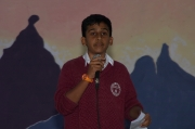 Prize Giving_38