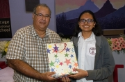 Prize Giving_40