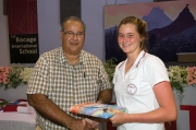 Prize Giving_42