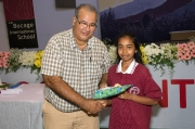 Prize Giving_45
