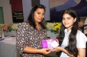 Prize Giving_46