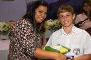 Prize Giving_47