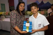 Prize Giving_48