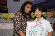 Prize Giving_49