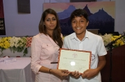 Prize Giving_52