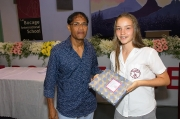 Prize Giving_56