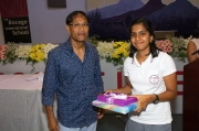 Prize Giving_57