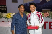 Prize Giving_58