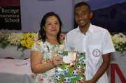Prize Giving_62