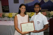 Prize Giving_66