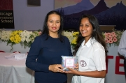 Prize Giving_69