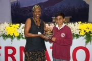 Prize Giving_6