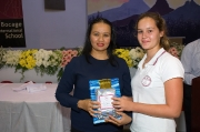 Prize Giving_70