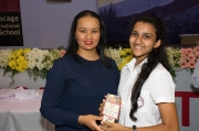Prize Giving_71