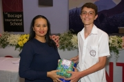 Prize Giving_72