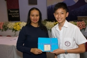 Prize Giving_73
