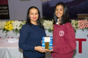 Prize Giving_74