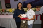 Prize Giving_75