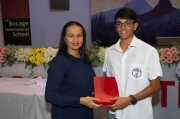 Prize Giving_76