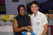 Prize Giving_77