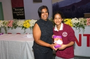 Prize Giving_78
