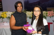 Prize Giving_79