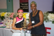 Prize Giving_7