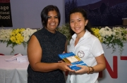 Prize Giving_81