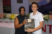 Prize Giving_83