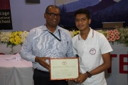 Prize Giving_85