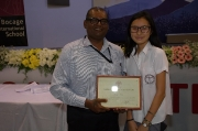 Prize Giving_86